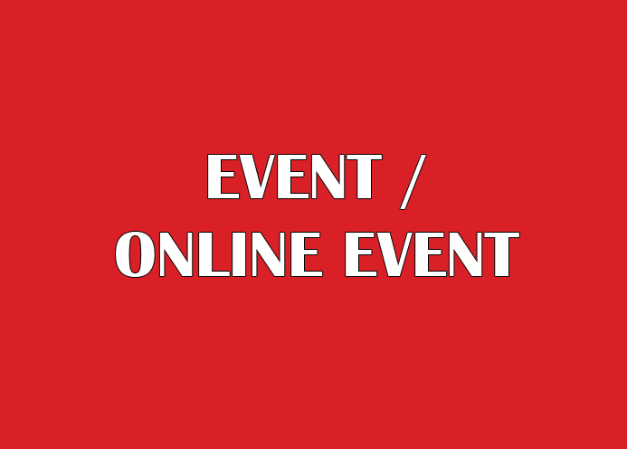 EVENTS_ONLINE EVENTS